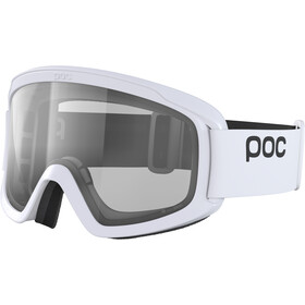 POC Opsin Svømmebriller, hydrogen white